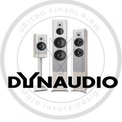 dynaudio-e1537696999543.jpg