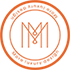 桃園音響推薦店-沐爾音響-家庭劇院-開店音響-投影電視-林口-台北-新北